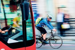 air pollution and exercise
