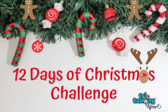 https://www.outdoorsradar.com/news/tri-talking-sport-christmas-challenge/